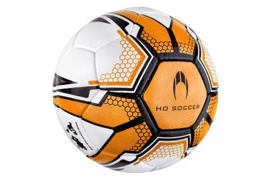 soccerball-01