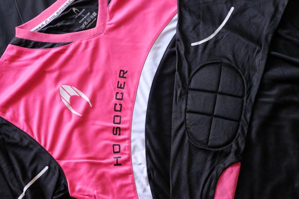 hosoccer-wear-600