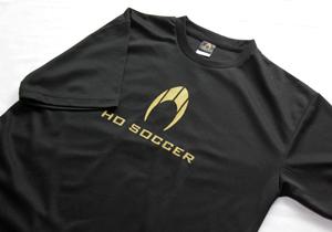 hosoccer-logo-wear